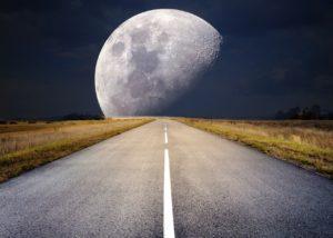 Moon Magick in Wicca - Monique Joiner SiedlakMonique Joiner Siedlak